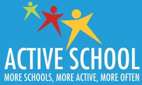 active schools image