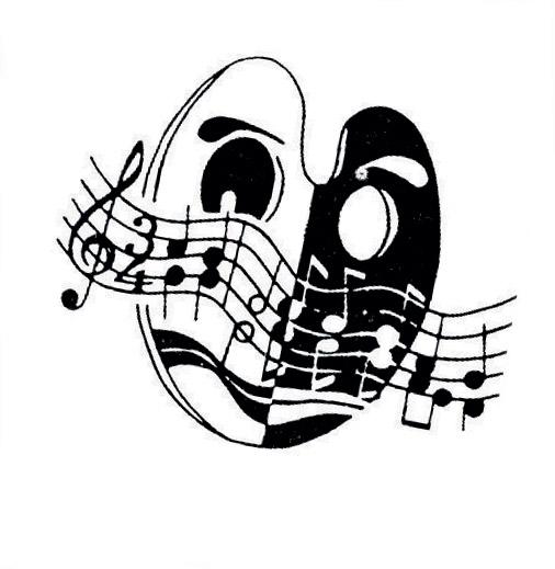 music art image