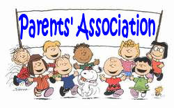 Parents Association AGM