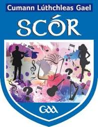 The Scór Performances