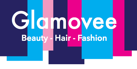 GLAMOVEE – Because you're worth it!