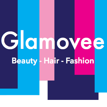 Glamovee_Post_Featured