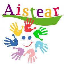Image result for aistear