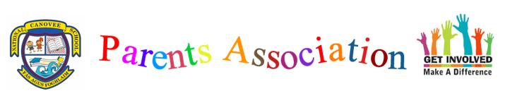 Parents Assoc Logo