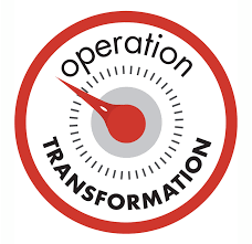 Cloughduv GAA Supporting Operation Transformation