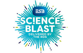 5th Class Science Blast