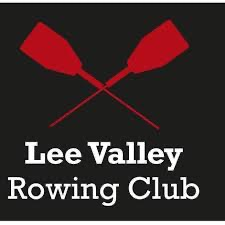 Lee Valley Rowing Club