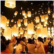 Rang a haon's Lamps are 1st Class!!!